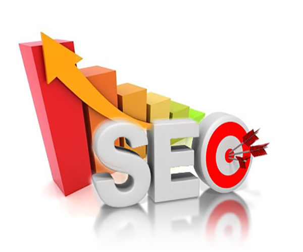 seo services in mumbai - dial2web
